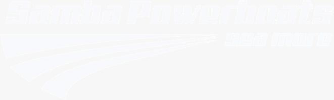 SAMBA_POWERBOATS_LOGO